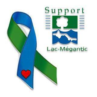 support LacMegatic