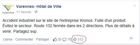 1er post FB_Varennes