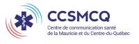 ccsmcq