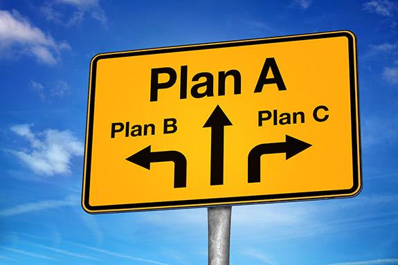 Notre offre en planification des communications gestion for B b france carte