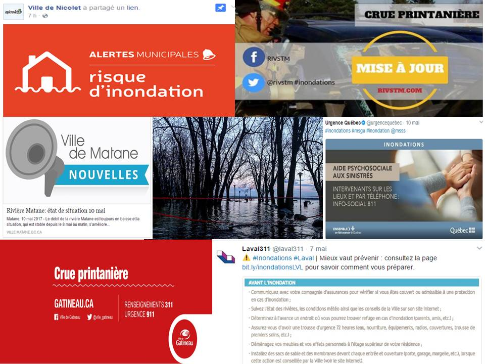 MSGU_Inondations_couverture