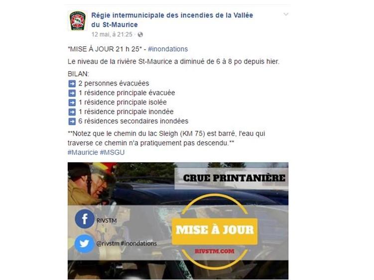 RIVSTM.info claire
