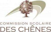 Commission scolaire Des Chênes